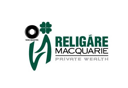 Religare Macquarie