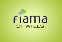 Fiama DI Wills Men