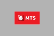 MTS a step ahead