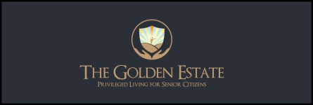 The Golden Estate