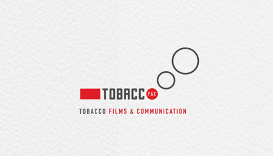 Tobacco Films